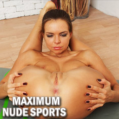 'Visit 'Maximum Nude Sports''