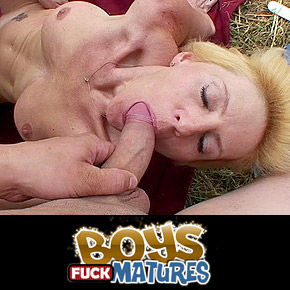 Visit Boys Fuck Matures
