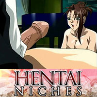 Deep doggystyle hentai password free rabbit review you