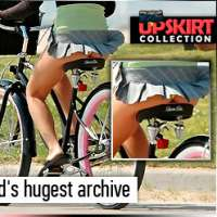 Join Upskirt Collection