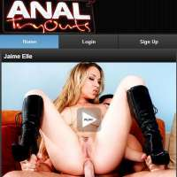 Visit Anal Tryouts Mobile