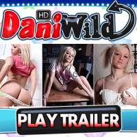 'Visit 'Dani Wild''