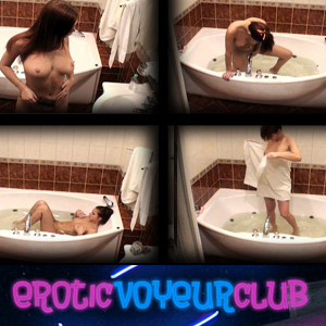 Join Erotic Voyeur Club