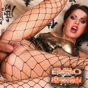 Read 'Euro Sex Nation' review