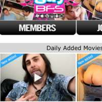 Join Ex Gay BFs Mobile