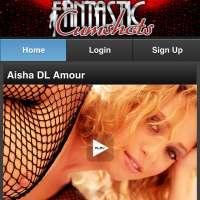 Visit Fantastic Cumshots Mobile