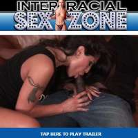 Join Interracial Sex Zone Mobile