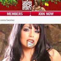 Join Latina Sex Stars Mobile