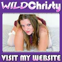 Join Wild Christy