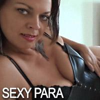 Join Sexy Para