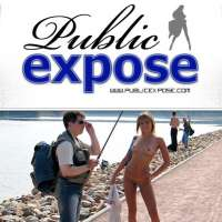 Join Public Expose