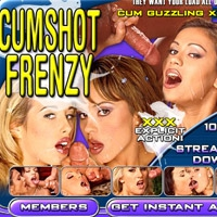 'Visit 'Cumshot Frenzy''