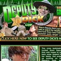'Visit 'Deputy Dick''