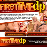 Join First Time DP