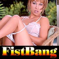 Join Fist Bang