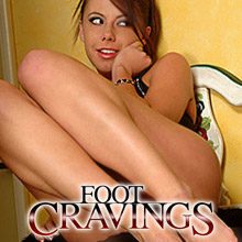 Join Foot Cravings