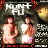 'Visit 'Kunt Fu''