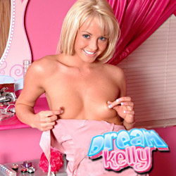 'Visit 'Dream Kelly''