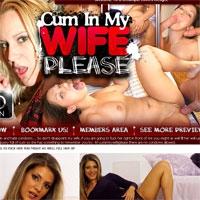 'Visit 'Cum In My Wife Please''