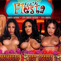 Join Fuck Fiesta