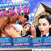 Join Sorority Sluts