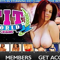 Join Tit World