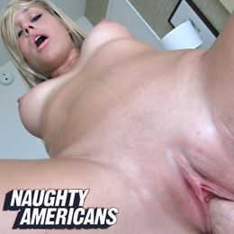 Join Naughty Americans
