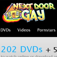 Next Door Gay