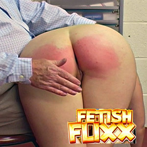 Read 'Fetish Flixx' review