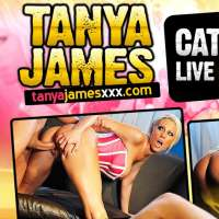 Join Tanya James XXX