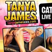 Join Tanya James XXX