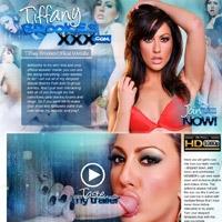 'Visit 'Tiffany Brookes XXX''