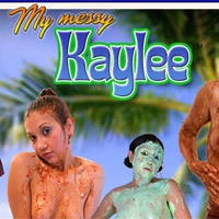 Join My Messy Kaylee