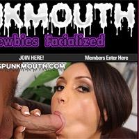 'Visit 'Spunk Mouth''