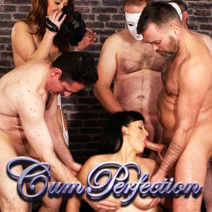 Visit Cum Perfection