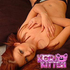 'Visit 'Kori Kitten''