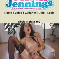 'Visit 'Shyla Jennings Mobile''