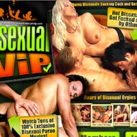 Join Bisexual VIP