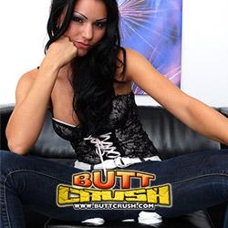 'Visit 'Butt Crush''
