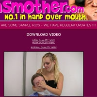 HOMSmother