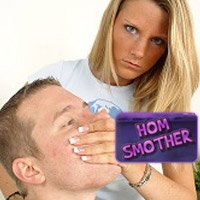 Join HOM Smother