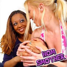 'Visit 'HOM Smother''