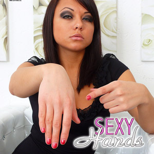 Join Sexy Hands