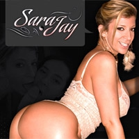 Join Sara Jay
