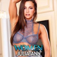 Read 'Women By Julia Ann' review