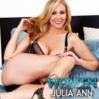 'Visit 'Women By Julia Ann''
