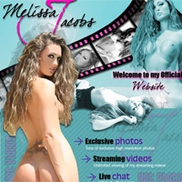 'Visit 'Sultry Melissa''