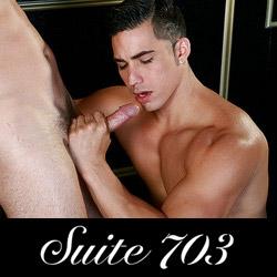 'Visit 'Suite 703 Mobile''
