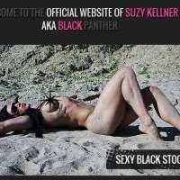 Join Suzy Kellner