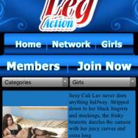 Join Leg Action Mobile